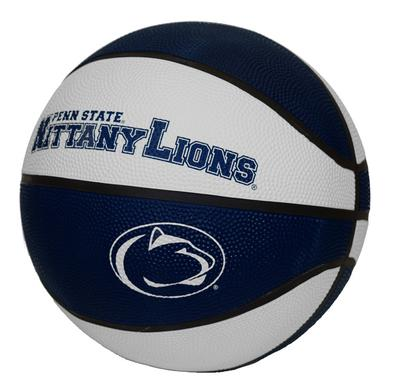 Baden Sports - Penn State Official Size Logo Basketball