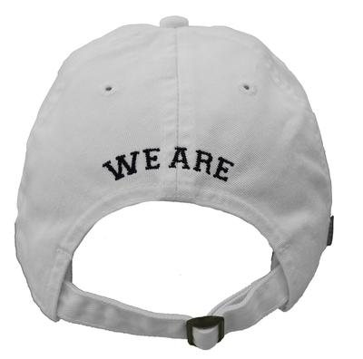PENN STATE ALUMNI RELAXED TWILL HAT